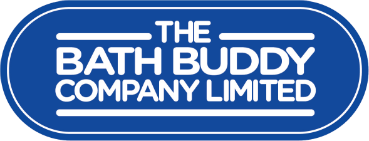Bath Buddy Company Limited